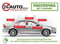 Боковое стекло  Hyundai Veloster / Хендай Велостер (Купе) (2011-)  - ВОЗМОЖЕН КРЕДИТ