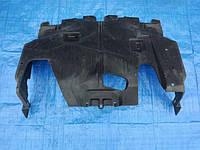 Защита двигателя Subaru Outback, Legacy B13 03-08, 2.0-2.5, 56410AG140