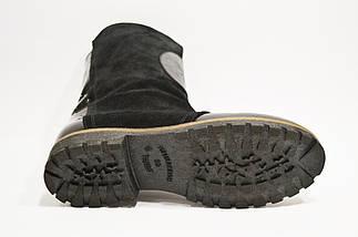 Ботинки демисезонные El Passo 1356, фото 3
