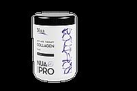 "Маска Anti – age Therapy with Collagen (Антивозрастная с коллагеном) TM "" Nua Pro"" , 1000 ml"