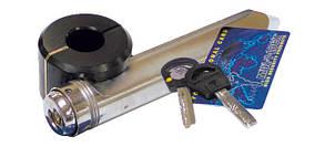 Mul-T-Lock CSL для ВАЗ 2108-2109-21099-2115