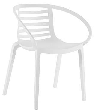 Кресло Papatya Mambo Comfort