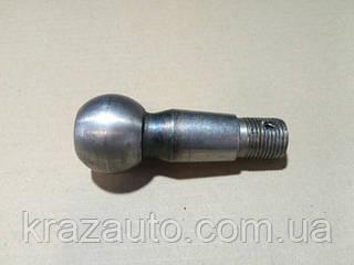 Палец рулевой тяги КрАЗ 6437-3414065-01