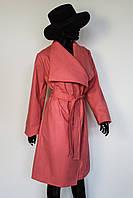Женское пальто Missguided (XL)