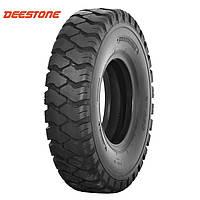 Шина 6.50-10 10PR Deestone D301