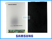 "Дисплей Samsung T560 Galaxy Tab E 9.6""/T561/T567 оригинал (Китай)"