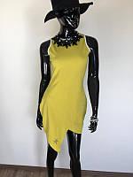 Женское платье Olala, фото 1