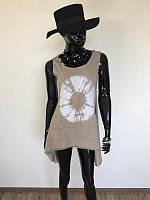 Женское платье Olala (M)