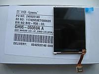 Дисплей  Samsung GT-C3560