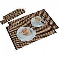 Набор ковриков сервировочных (2 шт.), Kesper 52400, фото 1