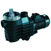 Насос для фильтрационной установки Kripsol EP150, 21.9 м3/ч, 220В / 380В