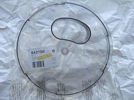 Крышка чаши кухонного комбайна Bosch 00642150