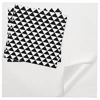 IKEA SOMMAR2018 Бумага для пищевой упаковки, комплект из 20 предметов  (803.892.09)