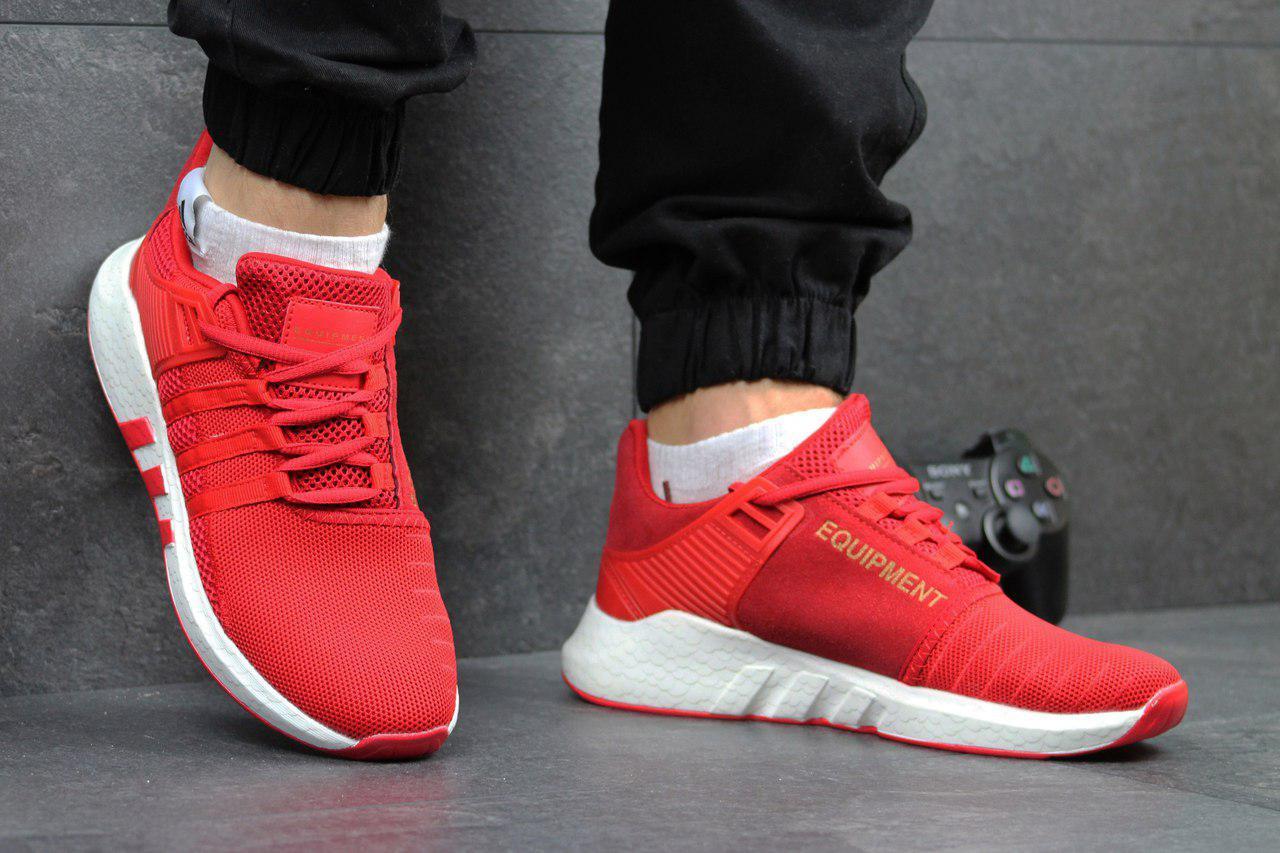 Мужские спортивные кроссовки Adidas EQT