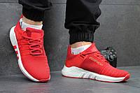 Мужские спортивные кроссовки Adidas EQT, фото 1