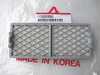 Фильтр HEPA для пылесоса LG ADQ31689102