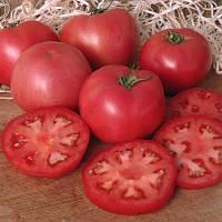 РОЗОВЫЙ томат индетерминантный ФЕНДА  F1, 250 сем.