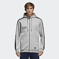 Толстовка Adidas Originals Curated CW2528 - 2018