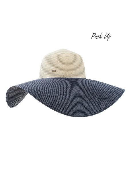 Шляпа Marc&Andre HA14-06