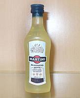 Мыло Бутылка Мартини