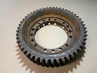 Шестерня ведомая цилиндрическая КрАЗ 51 зуб. 260-2402120-30