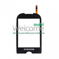 Сенсор Samsung S3650 high copy