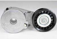 Натяжной ролик ремня навесного оборудования Chevrolet Equinox GM 12563083