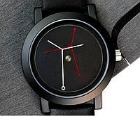 Кварцевые наручные часы Enmex E6770