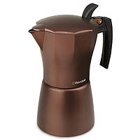 Гейзерная кофеварка RONDELL Kettle RDA-399