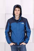 Мужские горнолыжные деми куртки columbia