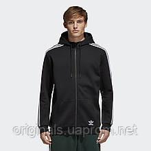 Толстовка Adidas Originals Curated CW5068