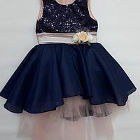 42d145e905b Нарядное платье для девочек. 820 грн.