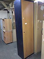 Шкаф 974 б\у