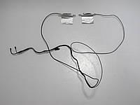 Антенна Sony PCG-61611L (NZ-5610) , фото 1