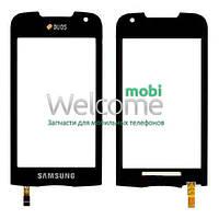 Сенсор Samsung B7722 high copy
