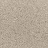 Грес Атем Pimento 0001 светло-серый 40х40