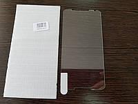 Захисне скло для Motorola Moto X 2nd Gen, фото 1