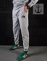 Мужские спортивные штаны ( весна )