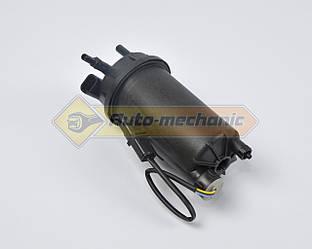 Корпус топливного фильтра на Renault Trafic II 01->2014 1.9dCi+2.0dCi+2.5dCi - Renault (Оригинал) - 8200780968