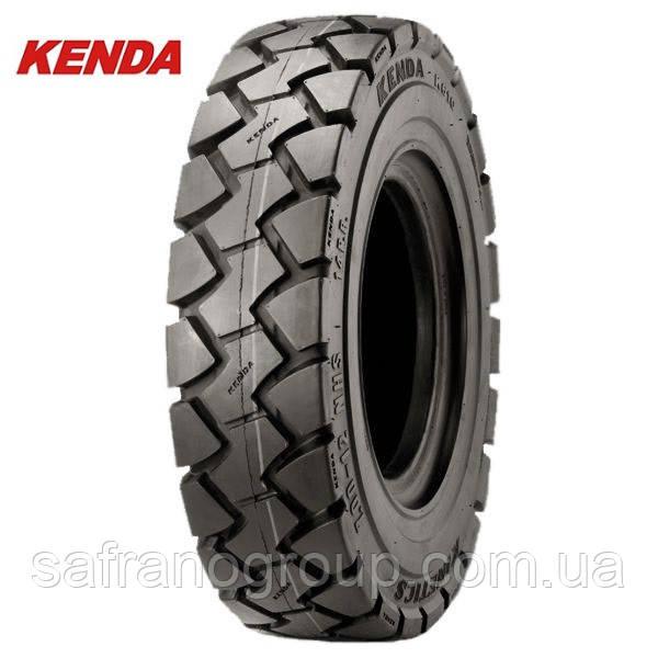 Шина 250-15 20PR Kenda Kinetics K610