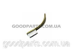 Щетка для чистки фильтра для соковыжималки Moulinex SS-989678