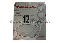 Фильтр для фритюрниц Moulinex MA-ACV903