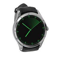 Смарт часы Finow Q5 (Серебристый), фото 1