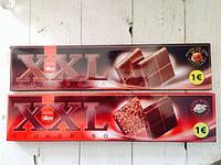 Шоколад XXL. Очень большая упаковка.