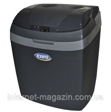 Автохолодильник 25 л, Ezetil E3000
