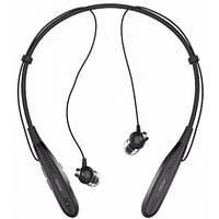 Bluetooth наушники QCY QY25 (Черный), фото 1