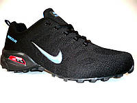 Кроссовки Nike Air CL