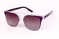 Брендовые очки Dior (2907-3)