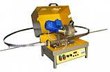 ПЗС-150 М Пристосування заточний спеціальне для стрічкових пилок, фото 2