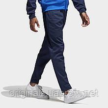 Мужские штаны Adidas Training M CD6115
